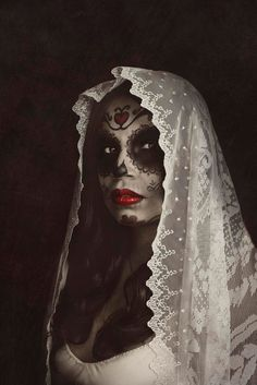 Dia De Muertos by Angelique Cook on 500px