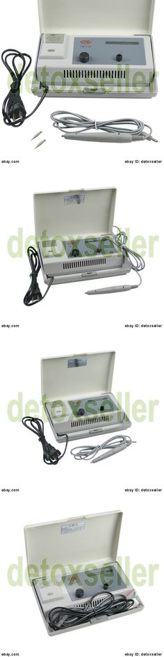 Tattoo Removal Machines: Freckle Home Spa Tag Spot Mole Wart Tattoo Remover Removal Anti-Aging Machine BUY IT NOW ONLY: $86.88