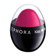 Kiss Me Balm Sephora Strawberry Fizz