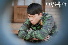 Crash landing on you Hyun Bin, Lee Hyun, Hyde Jekyll Me, Netflix, Korean Shows, Joo Won, Daddy Long, Korean People, Drama Korea