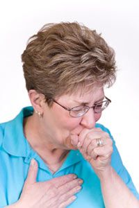 Lisinopril is an ACE-inhibitor blood pressure pill that can cause a persistent cough. The lisinopril cough may have a dramatic impact on quality of life. Home Remedies For Bronchitis, Chest Congestion Remedies, Dry Cough Remedies, Health Remedies, Congestion Relief, Holistic Remedies, Herbal Remedies, Post Nasal Drip Cough, Post Nasal Drip Remedy