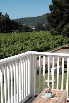 Napa Valley, Vineyard, Hotels, California, Wine, Vine Yard, Vineyard Vines