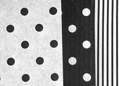 Polka Dot/Stripes Black & White Assorted Premium Quality ... https://www.amazon.com/dp/B01N5CGWUO/ref=cm_sw_r_pi_dp_x_PdpQyb421VMM7