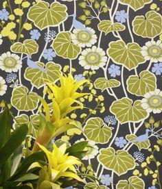 papier peint vinyle sur intiss ecorce losange gris leroy merlin escalier pinterest ps. Black Bedroom Furniture Sets. Home Design Ideas