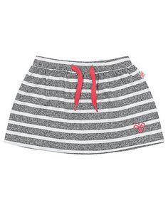 Mega lækre Hummel Fashion Ina nederdel Hummel Fashion Kjoler & nederdele til Børnetøj til enhver anledning