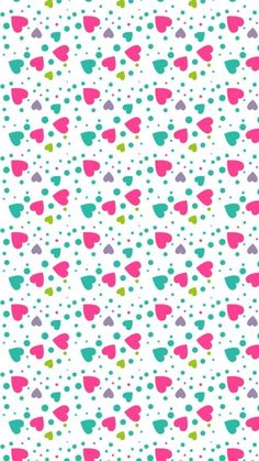 New wall paper phone pattern gift wrapper 49 Ideas We Heart It Wallpaper, Love Wallpaper, Wallpaper Backgrounds, Iphone Wallpaper, Printable Scrapbook Paper, Wall Paper Phone, Pattern Paper, Cute Wallpapers, Print Patterns