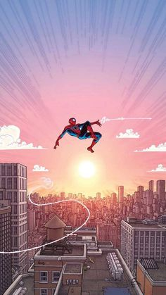 spiderman_comic - Marvel with a tiny bit of DC - Marvel Comics, Heros Comics, Marvel Art, Marvel Heroes, Marvel Characters, Captain Marvel, Avengers Movies, Comic Movies, Marvel Avengers