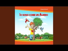 Io sono come un albero - YouTube Canti, School Bags, My Children, Youtube, Believe, Author, Paul Klee, Pickup Lines, Information Technology