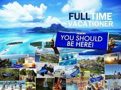 VIP Travel Club Lifestyle Dreamtrips Platinum Member Life is best enjoyed travel. Representative Business Enrollment in business to make money Sign up at http://exquisitetravelinglifestyle.worldventures.biz