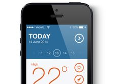 splash-iphone-weather-app-bw.png 1,140×800 pixels
