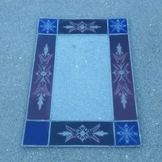 Victorian Door Stained Glass Window   Ohmega Salvage