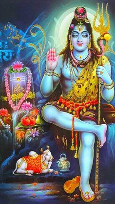 Hanuman Photos, Shiva Photos, Radha Krishna Pictures, Shri Hanuman, Shiv Ji, Hair Png, Lord Shiva Painting, Anupama Parameswaran, Om Namah Shivaya