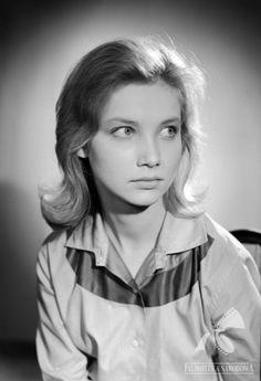 "fot. 1960 – ,,Szatan z siódmej klasy"""