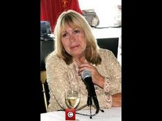 John Lennon Wife Cynthia Lennon Exclusive Interview 2/3 - The Beatles Story - http://afarcryfromsunset.com/john-lennon-wife-cynthia-lennon-exclusive-interview-23-the-beatles-story/