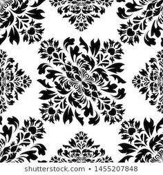 Hungarian Folk Art Motif Stock Vector (Royalty Free) 304734857 Image Now, Folk Art, Royalty Free Stock Photos, Illustration, Artist, Popular Art, Artists, Illustrations