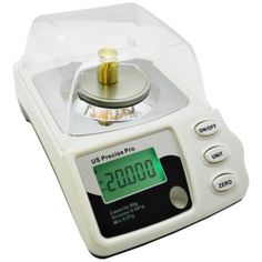 US Precision Pro 60 gram x 0 001 gram Accurate Digital ReLoader Weight Scale Weight Scale, Cooking Timer, New Product, Lab, Powder, Gift Ideas, Digital, Face Powder, Libra