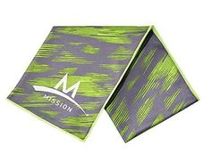 You know you want to buy this 👉 Mission Enduracool Techknit Cooling Towel, Large http://www.autasticshop.com/products/mission-enduracool-techknit-cooling-towel-large?utm_campaign=crowdfire&utm_content=crowdfire&utm_medium=social&utm_source=pinterest