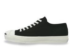 JACK PURCELL® 80