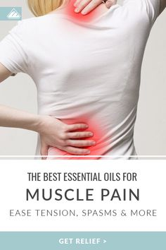 Essential Oil For Swelling, Essential Oils Sore Muscles, Essential Oils For Inflammation, Essential Oils For Pain, Essential Oil Blends, Easential Oils, Doterra Oils, Remedy For Sore Muscles, Muscle Inflammation
