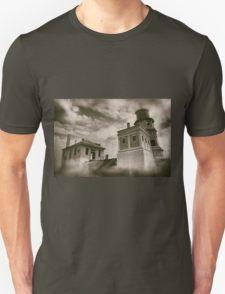 Silver Bay 11 T-Shirt