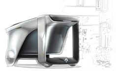 """Check out this @Behance project: """"Renault Unit: 2036 Future Mobilty"""" https://www.behance.net/gallery/47066397/Renault-Unit-2036-Future-Mobilty"""