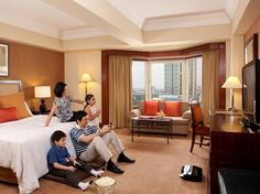 Premier at 5 star hotel: Diamond Hotel. This hotel's address is: Roxas Boulevard cor. Quintos Street Malate Manila and have 500 rooms 5 Star Hotels, Outdoor Pool, Hotel Offers, Housekeeping, Diamond, Rooms, Wi Fi, Manila Philippines, Suit
