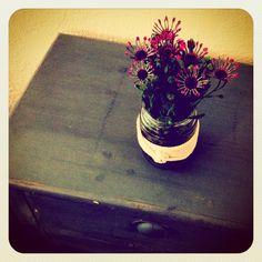 Nautical Mother's Day DIY Flower Pot