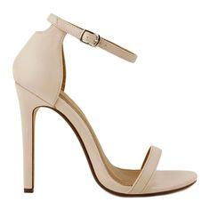 cd8d147158d 65 Best Shoes images