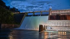 Norris Dam, Norris TN Vol Nation, Tennessee Valley Authority, East Tennessee, Marina Bay Sands, Places Ive Been, The Neighbourhood, Vintage Stores, America