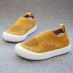 348b4d0b5e9b5 156 Best Children's Shoes images in 2018 | Training shoes, Casual ...