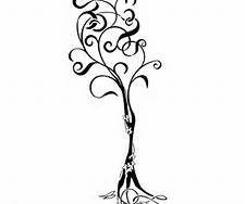 grandchildren tattoos designs - Bing Images