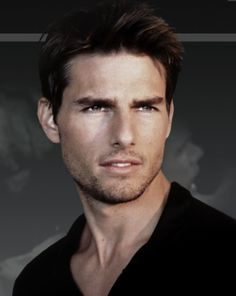 """Tom Cruise - """"I want a world without war, a world without insanity. I want to see people do well. I don't even think it's as much as what I want for myself. It's more what I want for the people around me. That's what I want."""""""