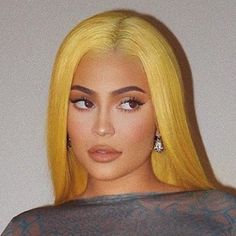 Instagram Stats, Instagram Blog, Emrata Instagram, Buy Instagram Followers, Cute Celebrities, Kylie Jenner, Kardashian, Natural Hair Styles, Streetwear