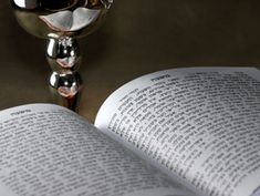 Judaism is one of the oldest monotheistic religions and was founded over 3500 years ago in the Middle East. Jews believe that God appointed the Jews to be his chosen people in order to set an example of holiness and ethical behaviour to the world. source BBC .... Religion-Judaism