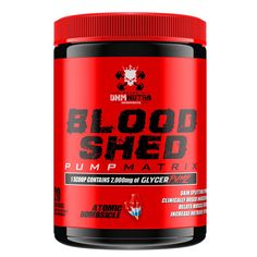 DNM Nutra Blood Shed - Atomic Bombsicle Top Supplements, Supplements Online, Pre Workout Supplement, Blood, Shed, Room Ideas, The Incredibles, Barns, Sheds