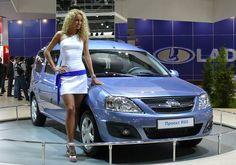 «LADA Largus» – лидер среди универсалов на российском рынке! «Ларгус» уже четвертый год лидирует в номинации «Мини-фургоны» на Ежегодной национальной премии «Автомобиль года».  #КАМА #KAMA #КАМА_шины #КАМА_ЕВРО #KAMA_EURO #шины #авто #auto #автомобиль Фото: http://bit.ly/2bLy1hr