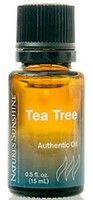Tea Tree Oil: great article covering all the uses of melaleuca oil with detailed instructions for each.