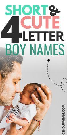 Greek Names For Boys, Hindu Names For Boys, English Baby Boy Names, French Boys Names, Scottish Boys Names, Irish Boy Names, Cute Boy Names, Unique Boy Names, Tamil Baby Boy Names