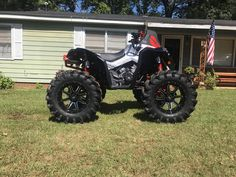 Pin by cassie on dirtbikes and quads pinterest rzr 1000 atv 223451468468020354968681549099477og 20481536 fandeluxe Image collections