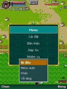KPAH 151 - Tải phiên bản game Khí Phách Anh Hùng mới nhất về điện thoại: http://gameiphone.com.vn/kpah-151.html