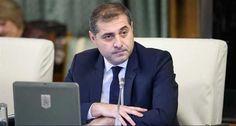 Lipsa sustinerii antreprenoriatului este adevărata dramă a societătii românesti, dramă pe care reprezentantii autoritătilor trebuie să o constientizeze pentru a veni cu măsuri adecvate de încurajare a înfiintării de noi firme