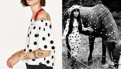Fashion Staples: Wearable art  Where does art stop and fashion begin?