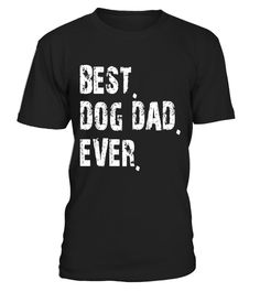 "# Men's Best Dog Dad Ever T-Shirt Father's Day Gift Husband .  Special Offer, not available in shops      Comes in a variety of styles and colours      Buy yours now before it is too late!      Secured payment via Visa / Mastercard / Amex / PayPal      How to place an order            Choose the model from the drop-down menu      Click on ""Buy it now""      Choose the size and the quantity      Add your delivery address and bank details      And that's it!      Tags: This perfect Dog Dad Tee…"