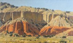 """Damien Gonzales 