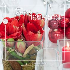 Catering, Watermelon, Fruit, Vegetables, Food, Flower Jewelry, Christmas Decorations, Celebration, Weihnachten
