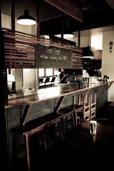 melbourne cafes photo blog