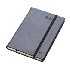 クオバディス/QuoVadis Habana Business Prestige ブラック 2415yen ワンランク上のフレンチエレガンスが魅力の手帳