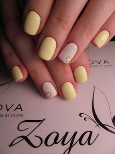 Nails, must read pin suggestion. Jump to nail art 3625658961 right now. - Nails, must read pin suggestion. Jump to nail art 3625658961 right now. Nails, must read pin suggestion. Jump to nail art 3625658961 right now. Manicure Nail Designs, Acrylic Nail Designs, Nail Manicure, Manicure Ideas, Yellow Nails Design, Yellow Nail Art, Pastel Nail Art, Cute Nails, My Nails