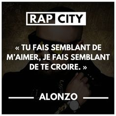 Alonzo's 15 best punchlines – Bavece Dope Quotes, Best Quotes, Best Punchlines, Cute Sentences, Lyric Pranks, Rap City, Rap Albums, Rap Lines, Quote Citation