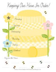 Image result for printable menu planners